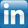Sullivan, Workman & Dee, LLP LinkedIn Profile