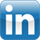 Sullivan, Workman & Dee, LLP LinkedIn Profile